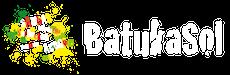 Batukasol Logo